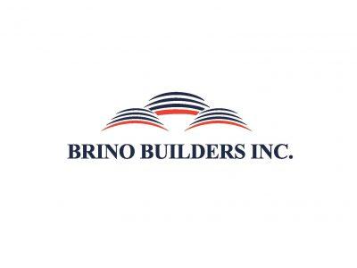 Brino Builders 1.5x5-Med (1)