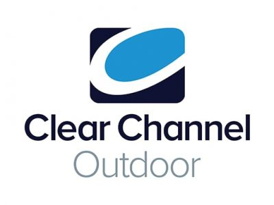_Clearchannel Outdoor copy-min