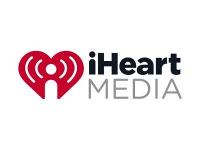 IheartMedia-min