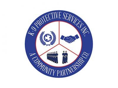 K-9 Protective Service-min