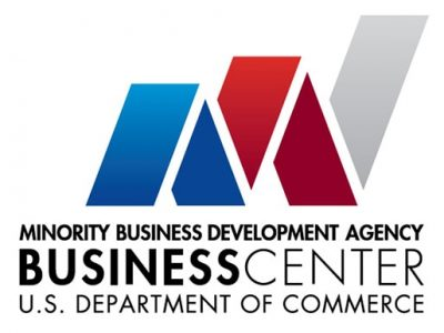 MBDA Business Center Logo-min