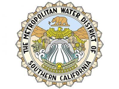 Metropolitan Water District (MWD copy-min