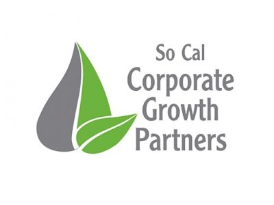 SCCGP Logo-min