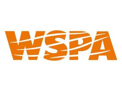 WSPA-min