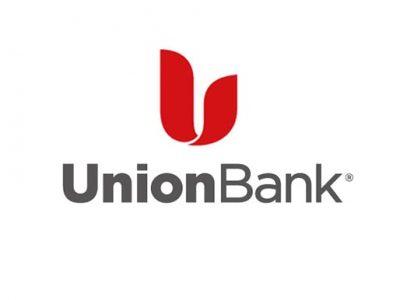unionbank copy-min